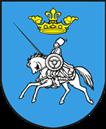 Logo grada Sinja
