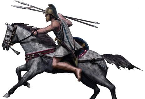 Dalmati