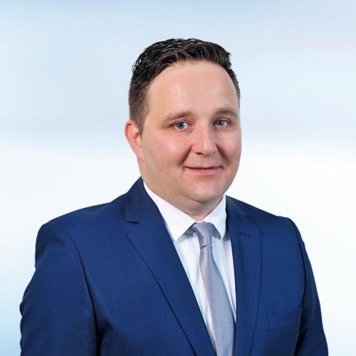 Denis-Glavan-zamjenik-gradonačelnice-grad-sinj