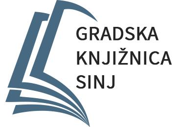 knjiznica-sinj