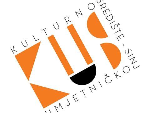 kud sinj logo