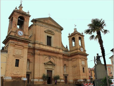 Chiesa_di_Montemarciano