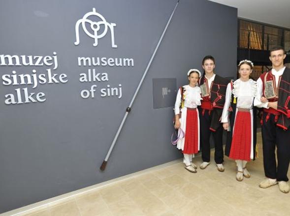 Muzej-Sinjske-alke-sinj-logo