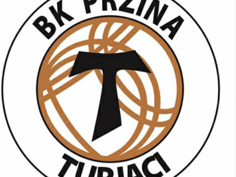 bk-przina-logo