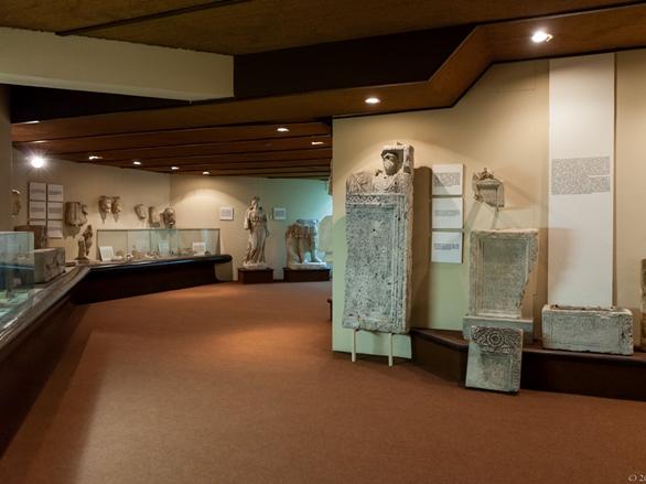 franjevacki-muzej-sinj