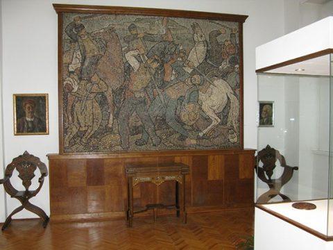 muzej-cetinske-krajine