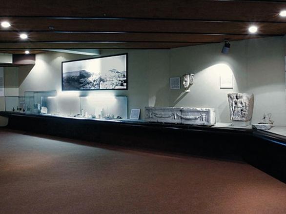 muzej-franjevacki
