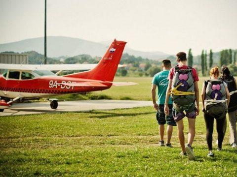 sinjski-padobranski-kup