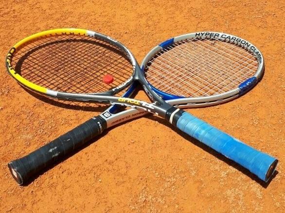 teniski-klub-alka-sinj