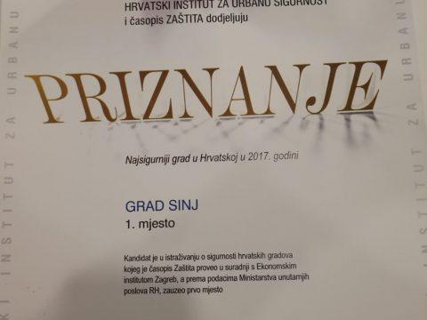 sinj-je-najsigurniji-grad-u-hrvatskoj