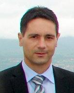 Igor Vidalina predstojnik ureda grada sinja