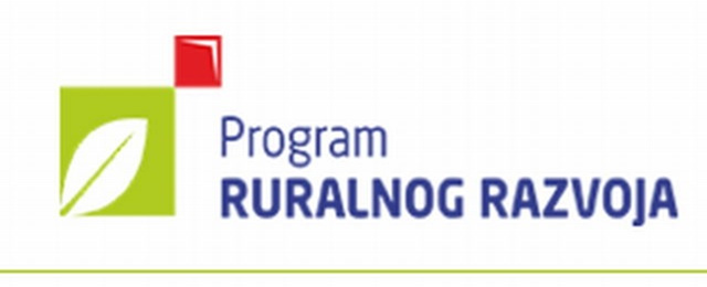 program-ruralnog-razvoja