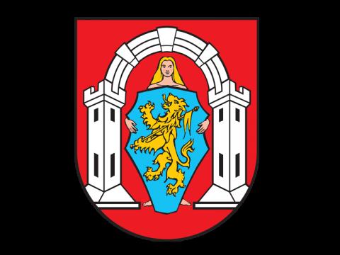 cestitka-grada-vukovara-povodom-blagdana-velike-gospe-i-dana-grada