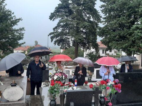 5-godisnjica-smrti-nikole-tomasevica-bivseg-sinjskog-gradonacelnika-i-alkarskog-vojvode