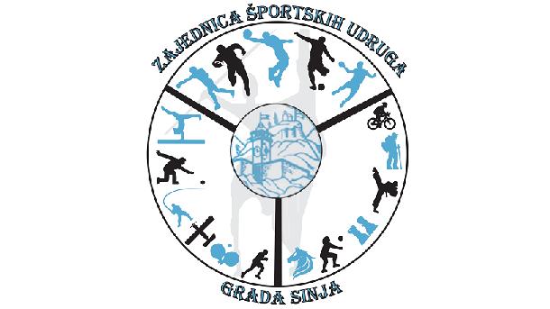 zajednica sportskih udruga logo