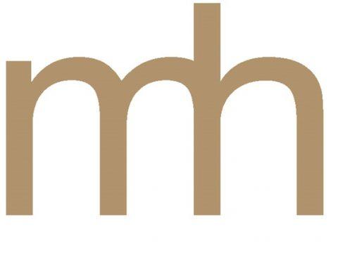Matica_hrvatska_logo