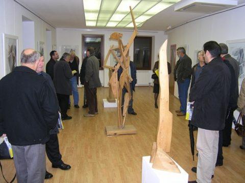 galerija-galiotovic-sinj