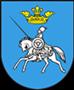 logo_gradSinj_naslovna