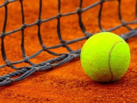 tenis-loptica