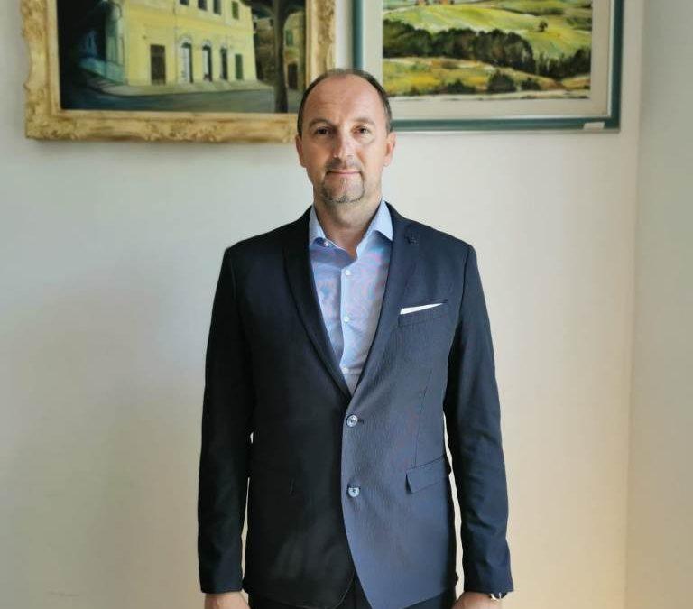 Denis Bobeta