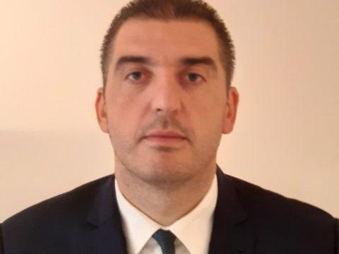 Mario Župić