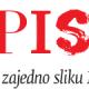 POPIS 21